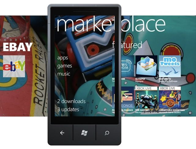 ¿Es Windows Phone mejor que Android?